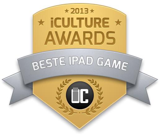 iculture-award-game-ipad
