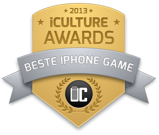 iculture-award-game-iphone