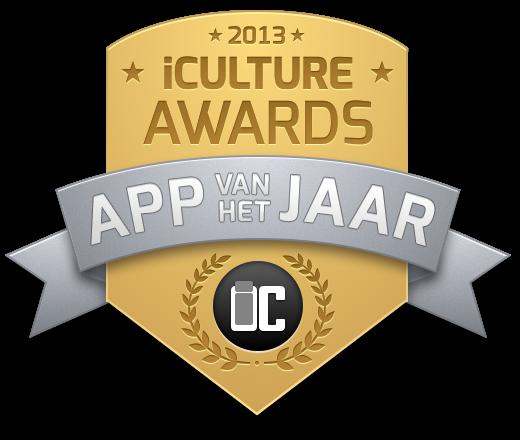 iculture-award-appvanhetjaar