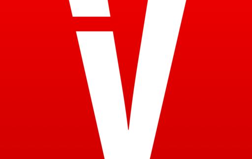 viadesk icoon groot