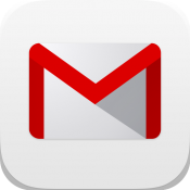 Gmail icon original