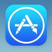 App Store: het complete overzicht van Apple's appwinkel