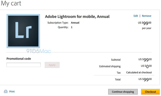 adobe-lightroom-ipad