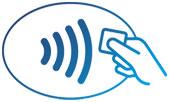 logo_contactloos