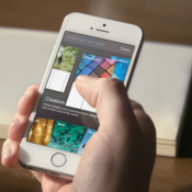 Review: Is Paper de valkuil of toekomst van Facebook?