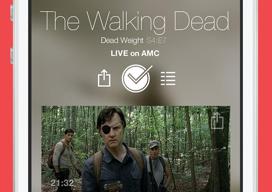 tvtag iPhone GetGlue header