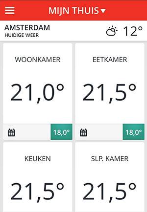 iPad-thuis-NL