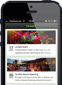 smartphone_tickets