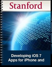 stanford apps ontwikkelen