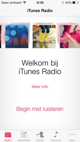 itunes-radio-nederlands-1