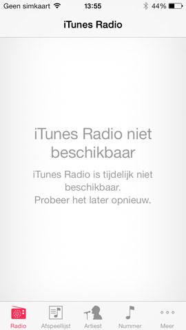 itunes-radio-nederlands-2