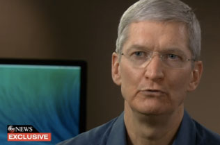 tim-cook-interview-abc