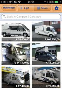 marktplaats-camper-zoeken