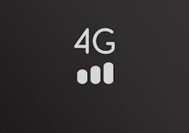 4G Spotlight