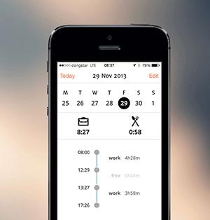 clockshots-iphone