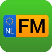 flitsmeister-4-nieuw-icoon