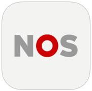 NOS iPhone iPad