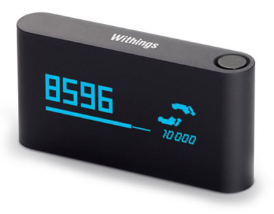 withings-pulse-stappen