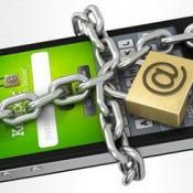 Drie apps om je iPhone te beveiligen op openbare Wi-Fi hotspots