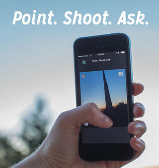 jelly-point-shoot-ask