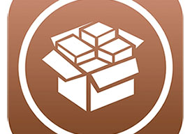ios7-cydia-icoon