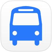 Openbaar Vervoer iPhone