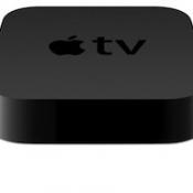 Race om de Apple TV: welke omroep maakt straks de eerste tv-app?