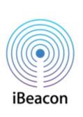 ibeacon-apple-store