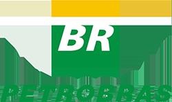 Bedrijfsspionage: Petrobras