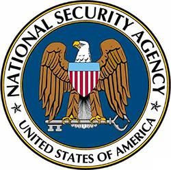 NSA spionage