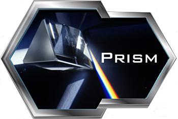 SSO - PRISM