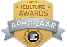 iculture-award-appvanhetjaar-feature