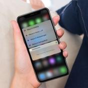 Herinneringen-app als takenlijst op iPhone en iPad gebruiken