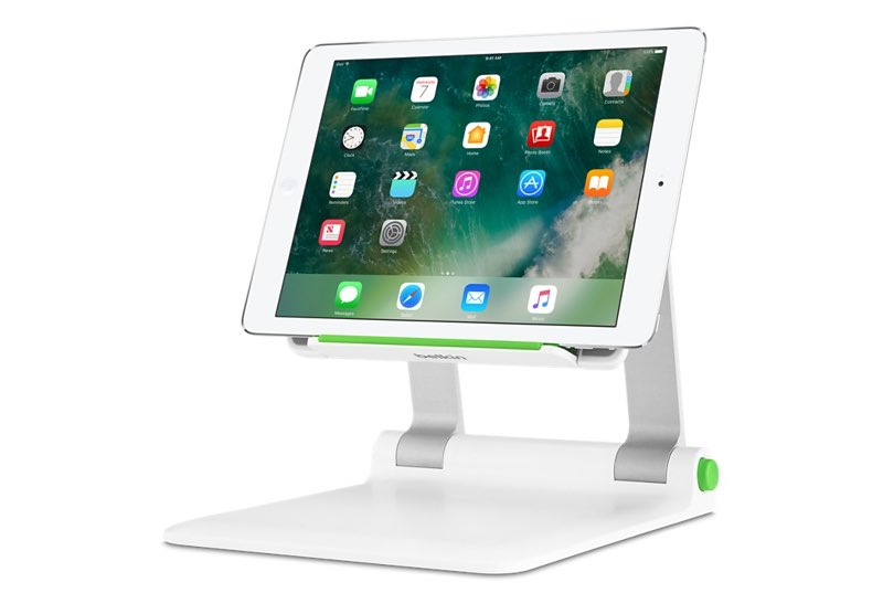 Belkin Portable Tablet Stand