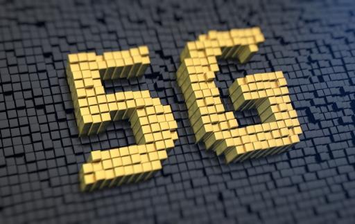 5G Dossier