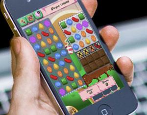 iphone-candy-crush