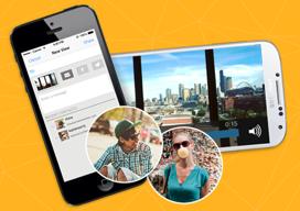 RealPlayer Cloud review: zet video's op je iPhone en iPad