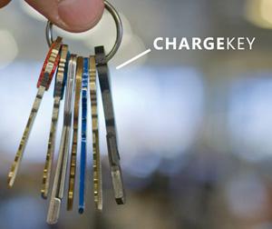 ChargeKey-iphone