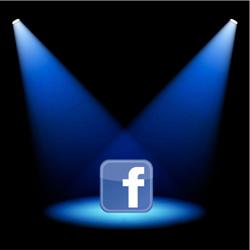 facebook-mobile-highlights