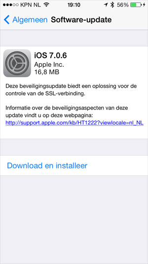 ios-706-update-iphone