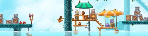 amazone-angry-birds-rio