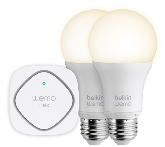 belkin-wemo-ledlampen