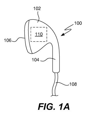 Patent oordopjes