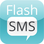 flash-sms-icoon