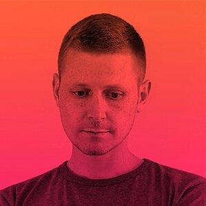 Dan Counsell oprichter Realmac