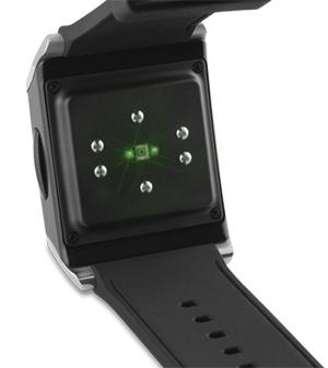 basis-smartwatch-zwart