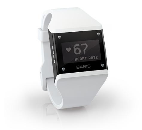 basis-smartwatch-wit