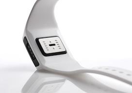 Nieuwe Apple-patenten beschrijven mogelijke sensoren voor iWatch