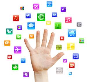 belgische-apps