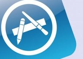 App Store Spotlight